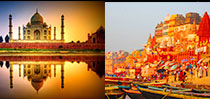 Varanasi Travel Deals